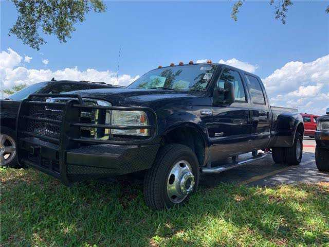 Ford F-350 2006 $7500.00 incacar.com