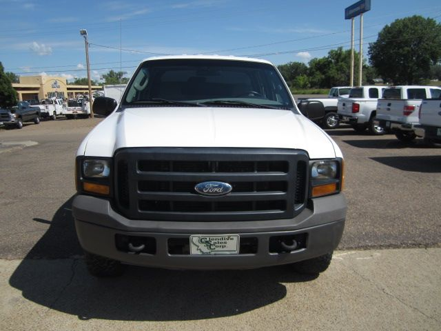 Ford F-350 2006 $14000.00 incacar.com