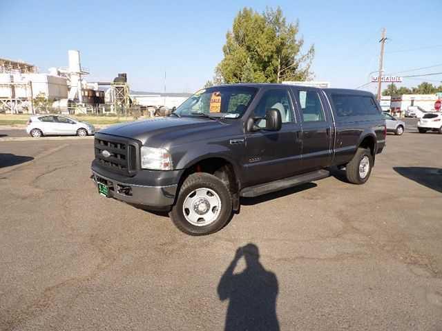 Ford F-350 2006 $9775.00 incacar.com