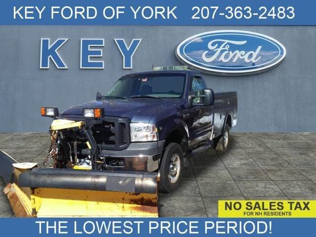 Ford F-350 2006 $12977.00 incacar.com