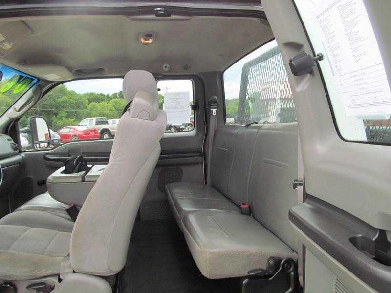 Ford F-350 2006 $8500.00 incacar.com