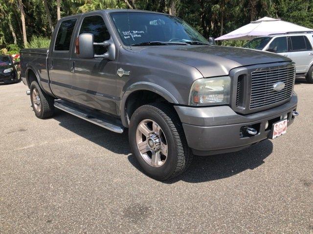 Ford F-350 2006 $16900.00 incacar.com