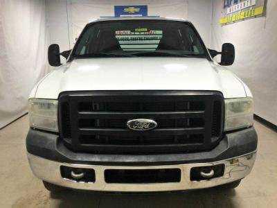 Ford F-350 2007 $10884.00 incacar.com