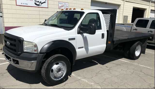 Ford F-350 2007 $11500.00 incacar.com