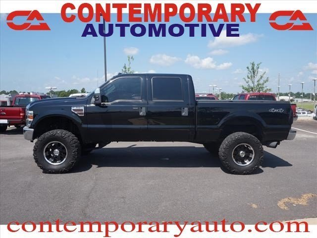 Ford F-350 2008 $29977.00 incacar.com