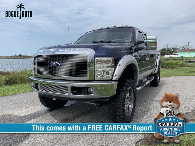 Ford F-350 2008 $21750.00 incacar.com