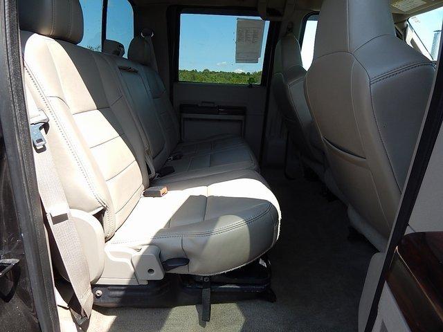 Ford F-350 2008 $20250.00 incacar.com