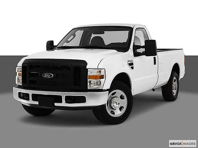 Ford F-350 2008 $9999.00 incacar.com