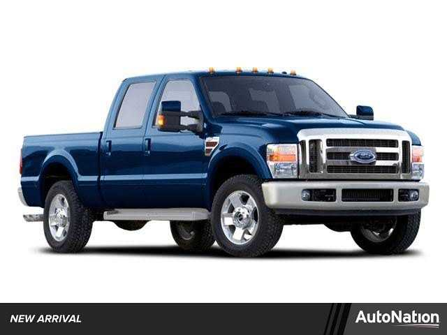 Ford F-350 2008 $19998.00 incacar.com