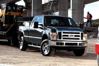 Ford F-350 2009 $28988.00 incacar.com