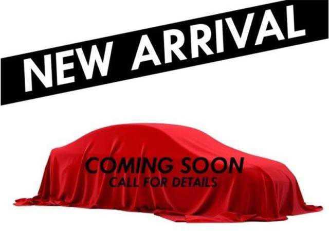 Ford F-350 2009 $30999.00 incacar.com