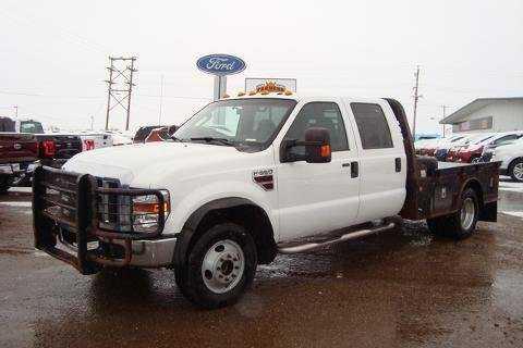 Ford F-350 2010 $23950.00 incacar.com