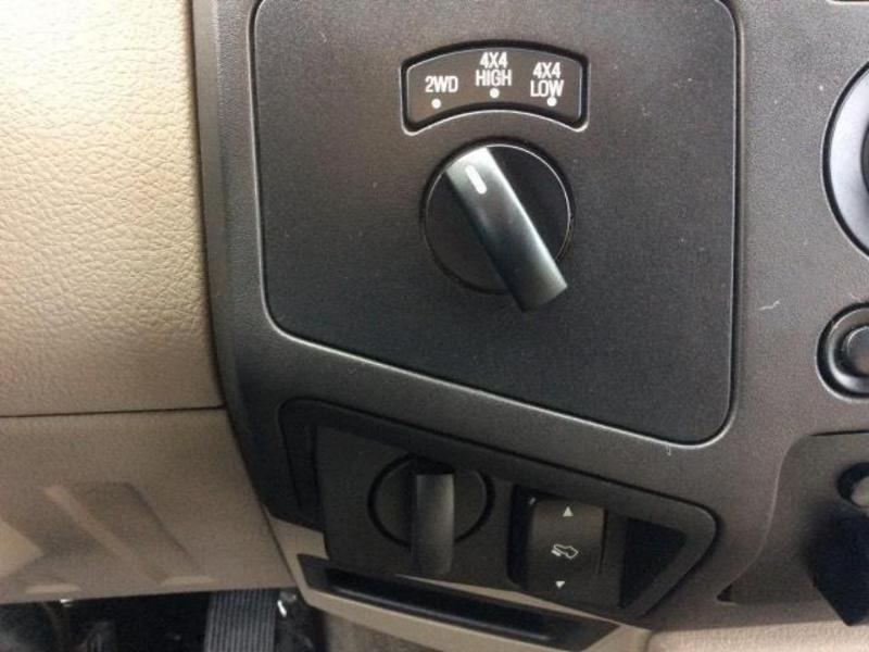 Ford F-350 2010 $14000.00 incacar.com