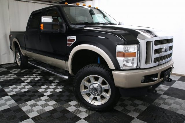 Ford F-350 2010 $28340.00 incacar.com