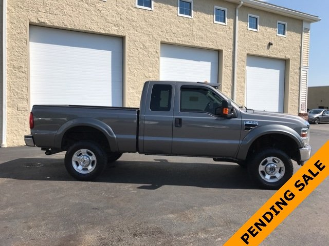Ford F-350 2010 $26000.00 incacar.com
