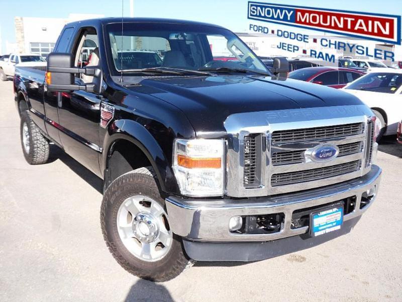 Ford F-350 2010 $18820.00 incacar.com