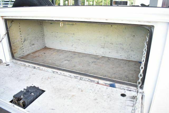 Ford F-350 2011 $14500.00 incacar.com