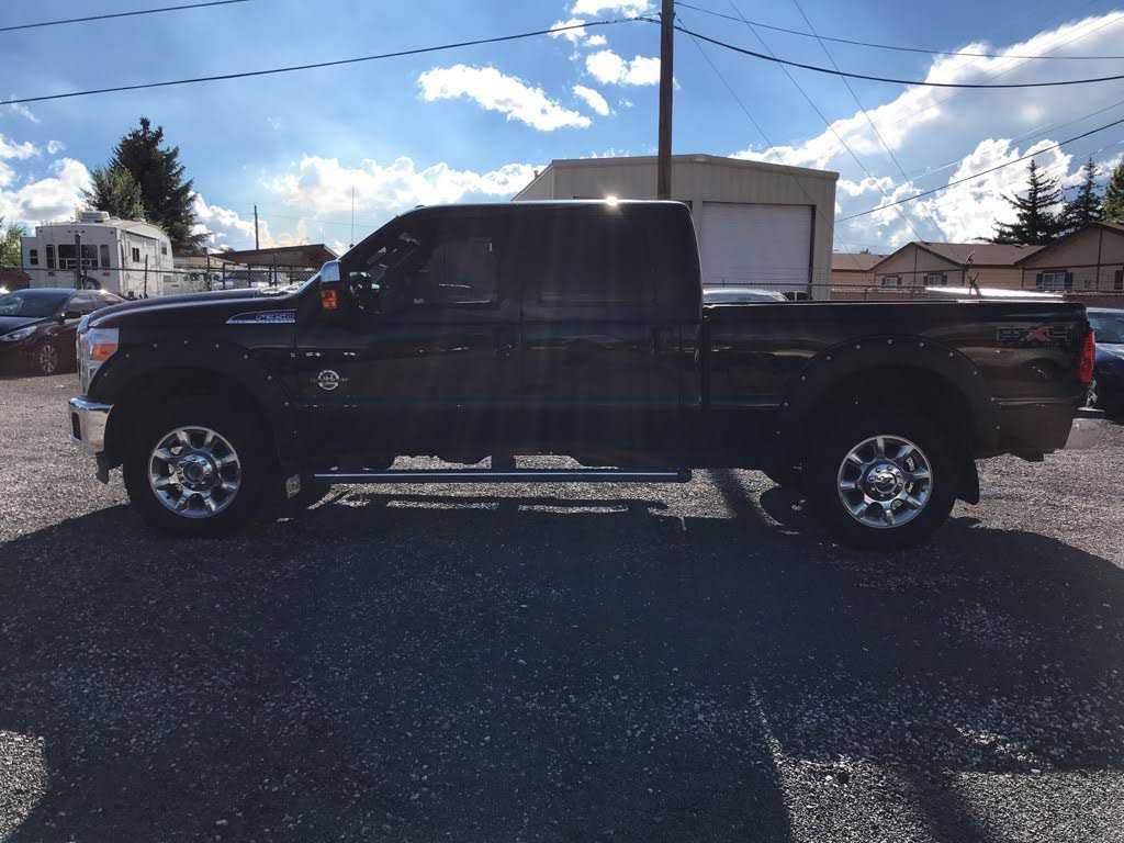 Ford F-350 2011 $38999.00 incacar.com