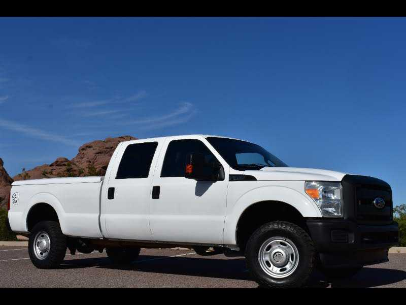 Ford F-350 2011 $14995.00 incacar.com