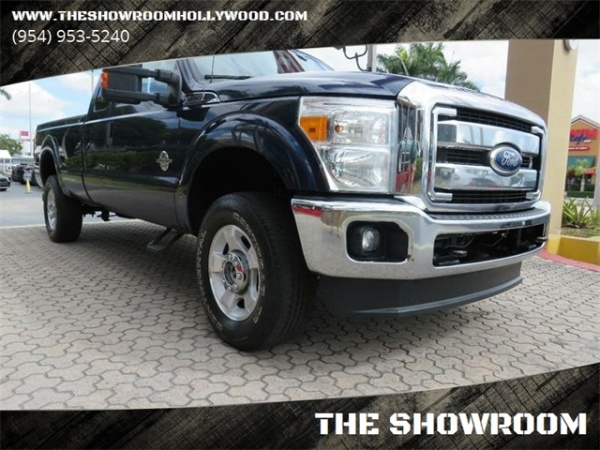 Ford F-350 2011 $13990.00 incacar.com