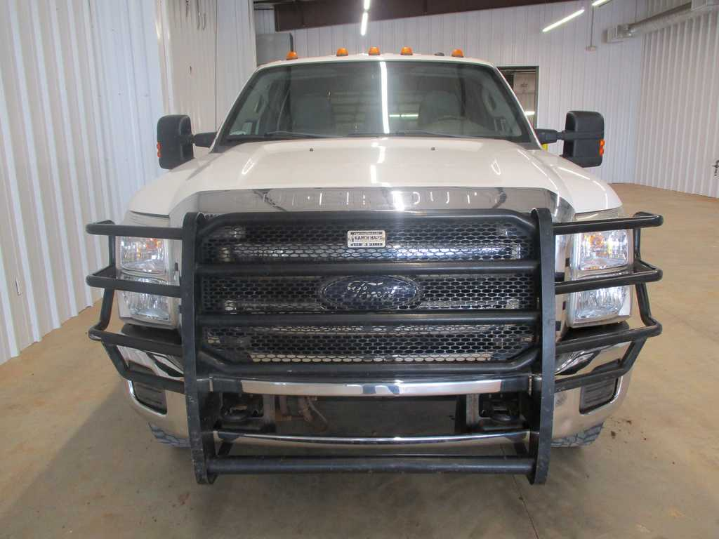 Ford F-350 2011 $19770.00 incacar.com
