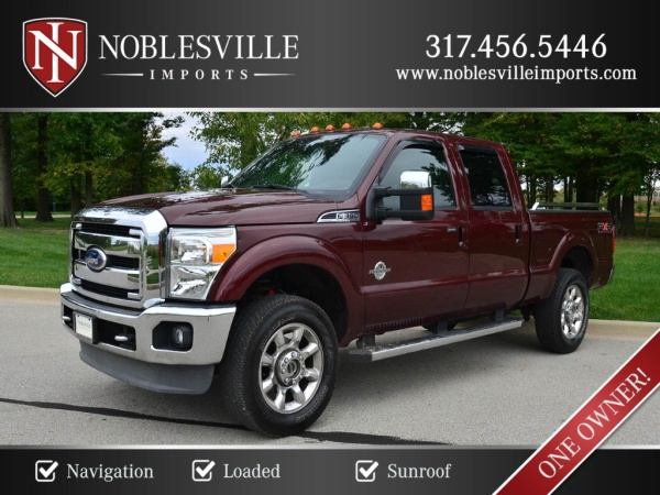 Ford F-350 2011 $36990.00 incacar.com