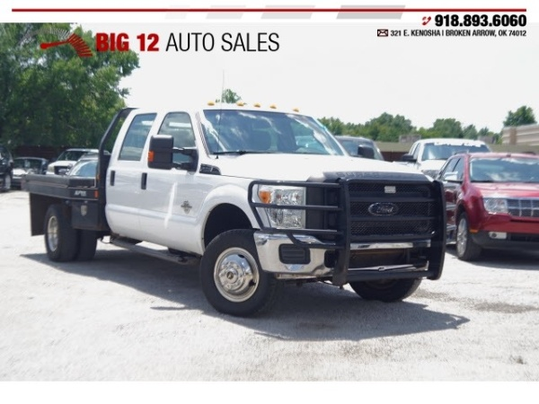 Ford F-350 2011 $18950.00 incacar.com