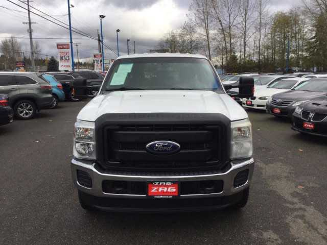 Ford F-350 2011 $21995.00 incacar.com