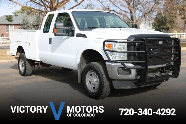Ford F-350 2011 $12999.00 incacar.com