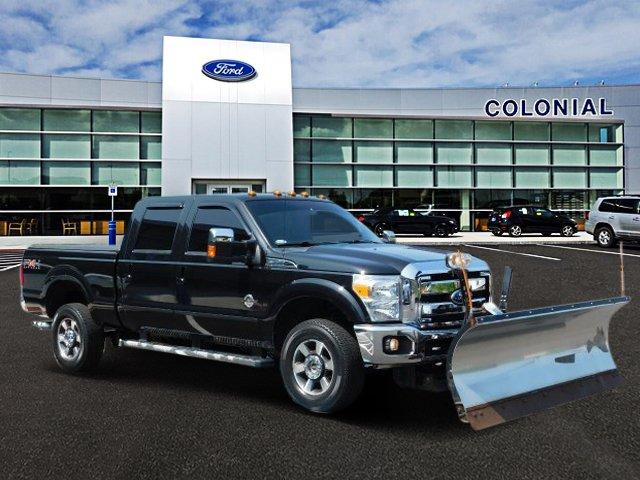 Ford F-350 2011 $39985.00 incacar.com
