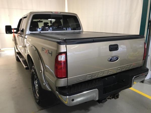 Ford F-350 2011 $39999.00 incacar.com