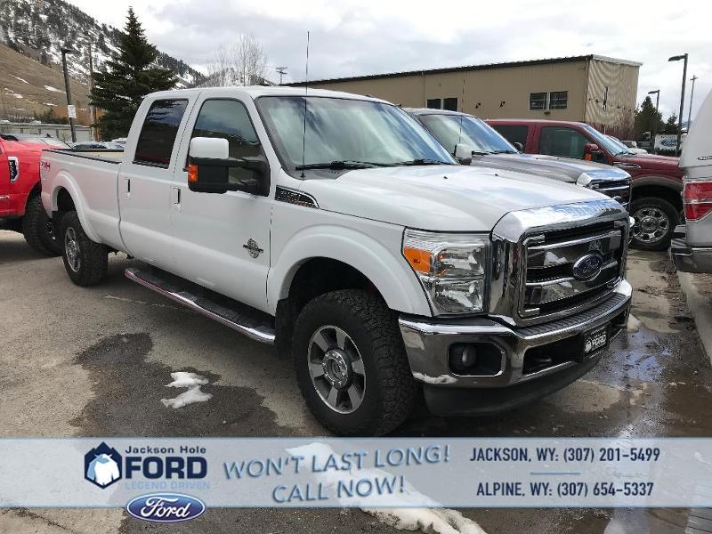Ford F-350 2011 $33995.00 incacar.com