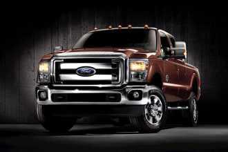 Ford F-350 2011 $16895.00 incacar.com