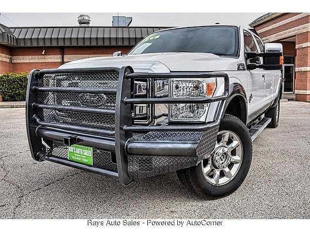 Ford F-350 2011 $21500.00 incacar.com