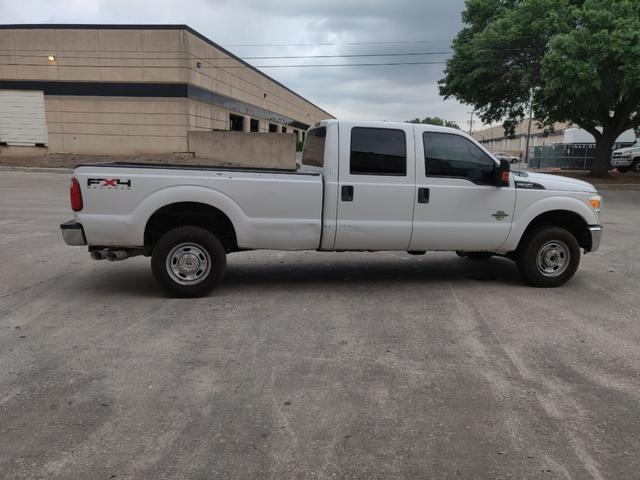 Ford F-350 2011 $14999.00 incacar.com