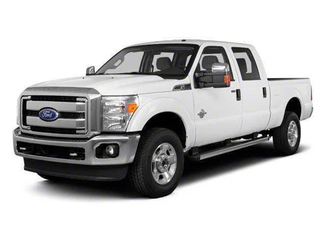 Ford F-350 2012 $10106.00 incacar.com