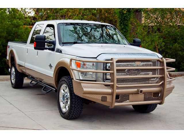 Ford F-350 2012 $21500.00 incacar.com