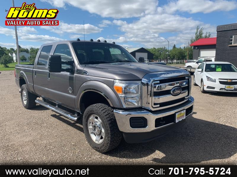 used Ford F-350 2012 vin: 1FT8W3BT2CEA06948
