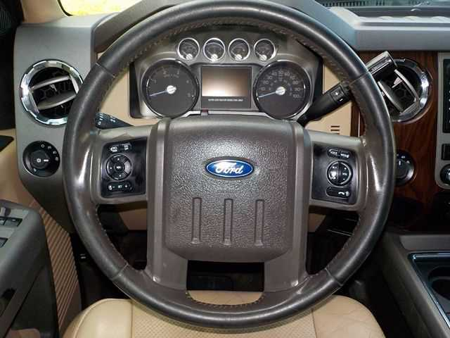 Ford F-350 2012 $23900.00 incacar.com