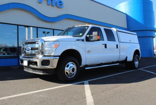 Ford F-350 2012 $39476.00 incacar.com