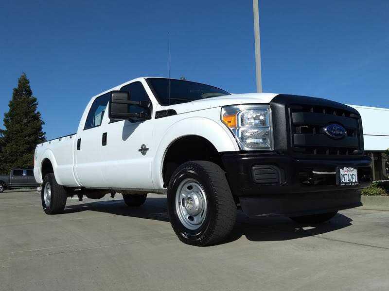 Ford F-350 2012 $18900.00 incacar.com