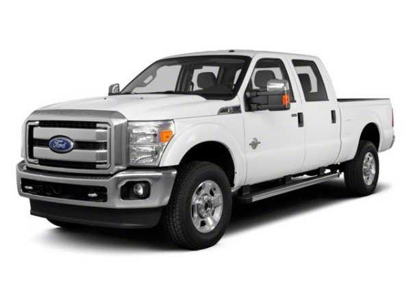 Ford F-350 2012 $35531.00 incacar.com