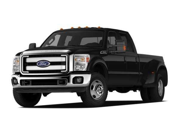 Ford F-350 2012 $20999.00 incacar.com