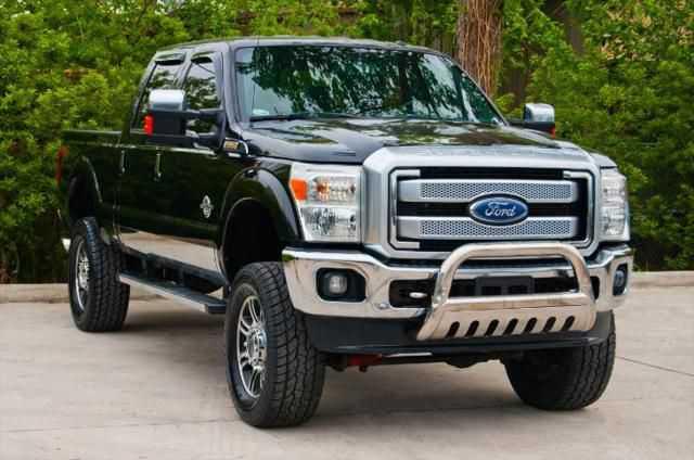 Ford F-350 2012 $27500.00 incacar.com