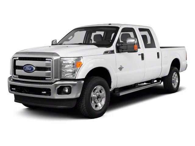 Ford F-350 2012 $23000.00 incacar.com