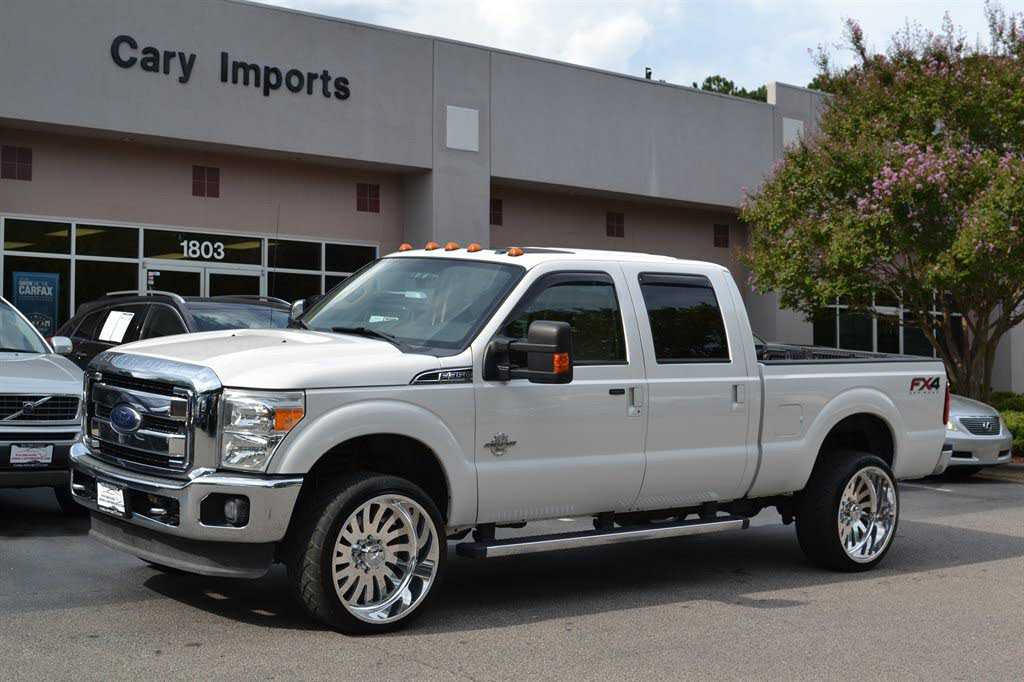Ford F-350 2013 $32950.00 incacar.com