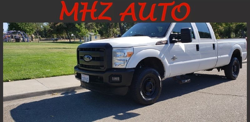 Ford F-350 2013 $17999.00 incacar.com