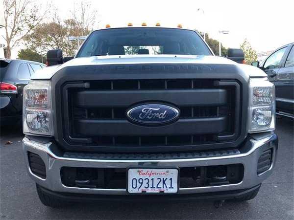 Ford F-350 2013 $14.00 incacar.com
