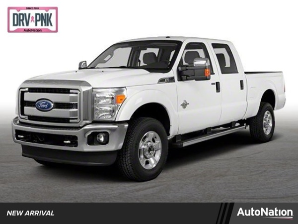 Ford F-350 2013 $43987.00 incacar.com