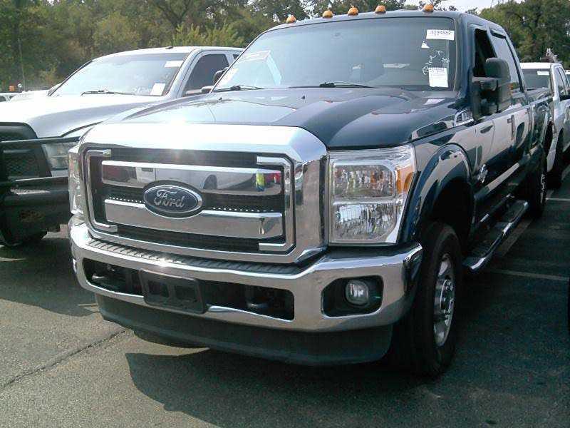 Ford F-350 2013 $23900.00 incacar.com